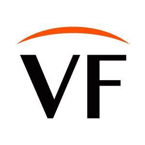 visionfund logo