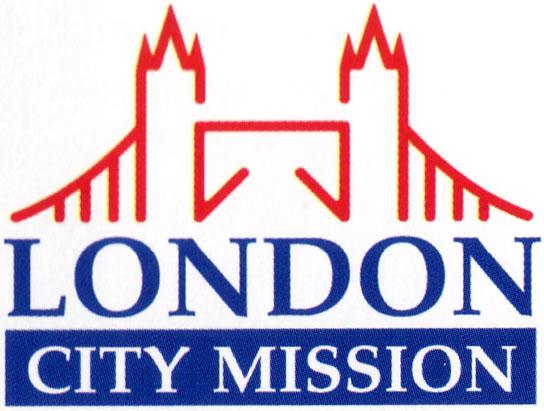 london citymission logo