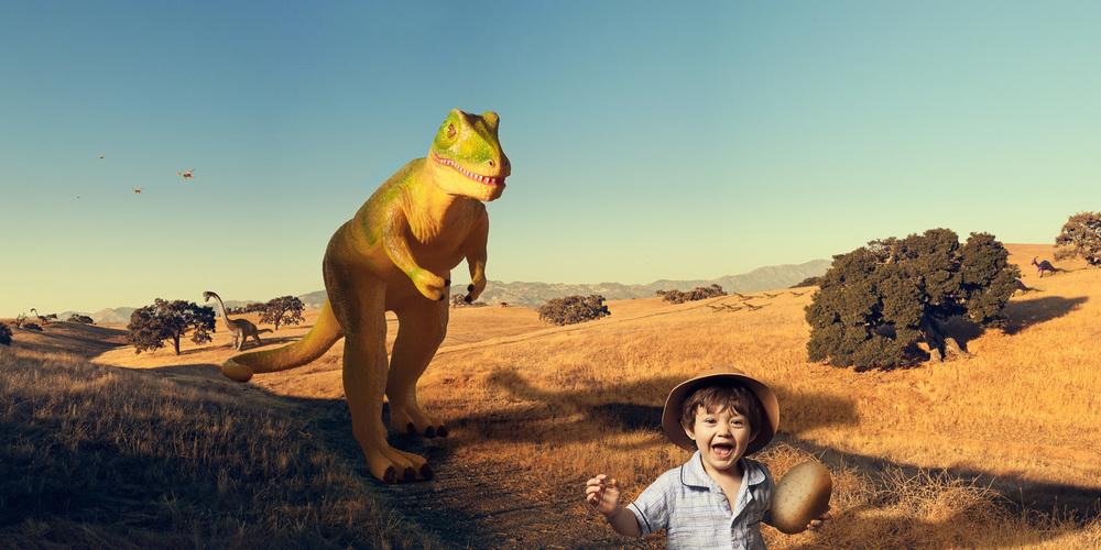 Jurassic-by-Matt-Perko.jpg