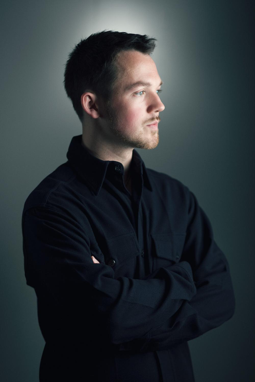 Dave Kasper