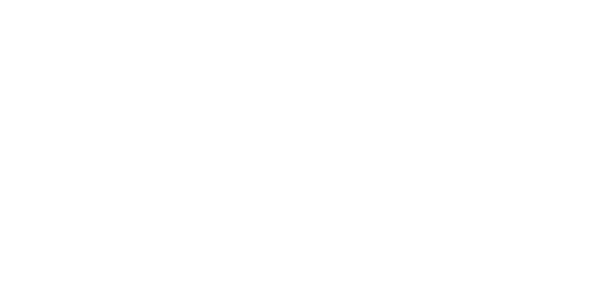 The Thriving Body