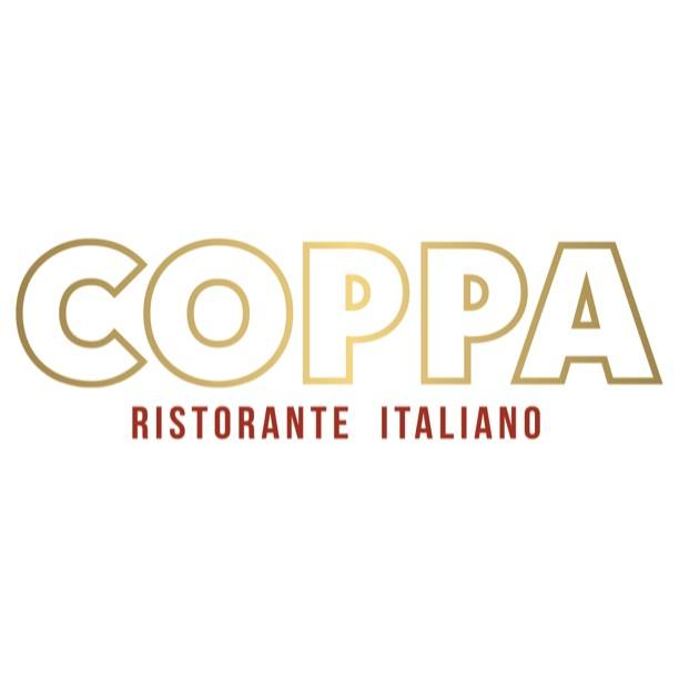 http://copparistorante.com/