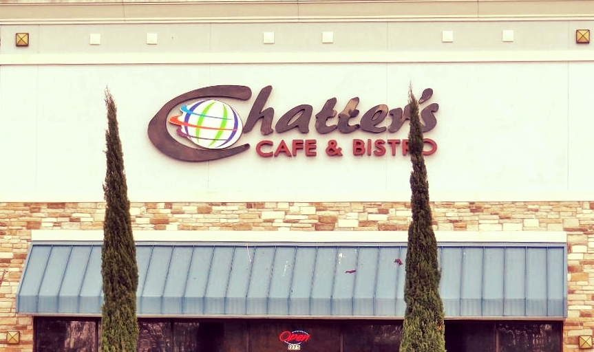 http://www.chatterscafe.com/