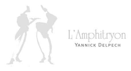 L'Amphitryon - Toulouse