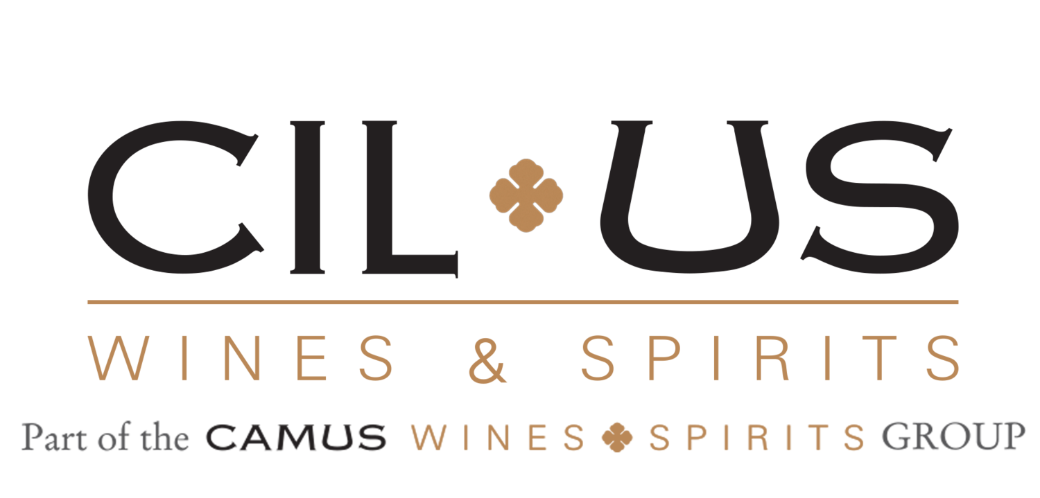 CIL US Wines & Spirits