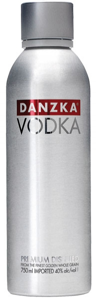 Danzka-Red-Bottle.jpg