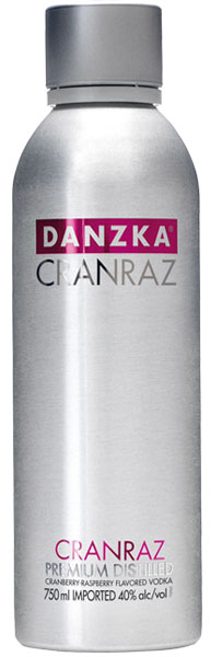 Danzka-Cranraz-Bottle.jpg