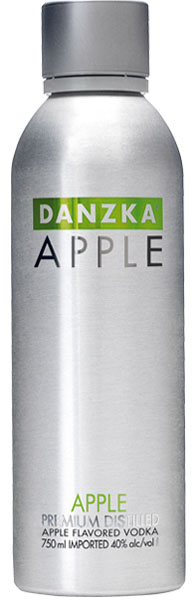 Danzka-Citrus-Bottle.jpg