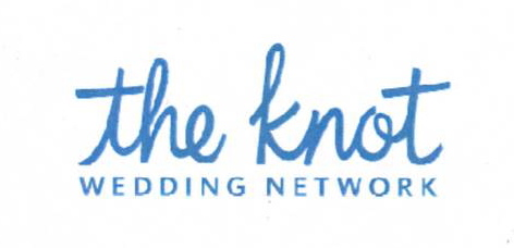 TheKnotLogo.jpg