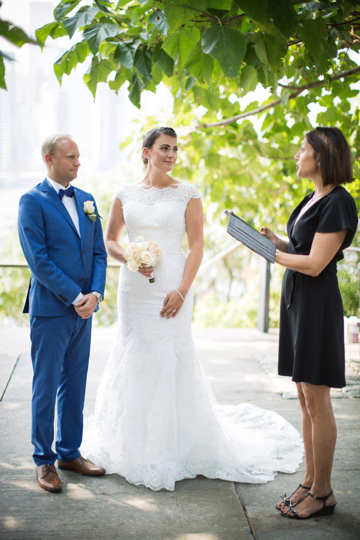 Wedding-Pernilla-Mattias-0082-3096.png