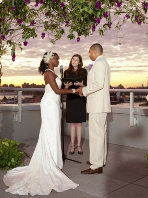 Copy of Battery Park Wedding