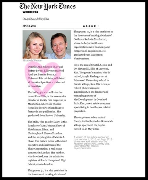 New-York-Times-Weddings