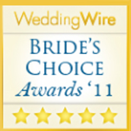 wedding-wire-brides-choice-award 2011.jpg