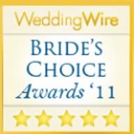 wedding-wire-brides-choice-award 2011.jpg