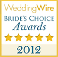 wedding-wire-brides-choice-award 2012.jpg