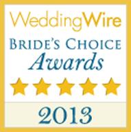 wedding-wire-brides-choice-award 2013.jpg