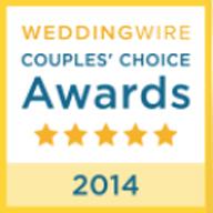 wedding-wire-couples-choice-award 2014.jpg