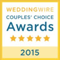 wedding-wire-couples-choice-award 2015.jpg