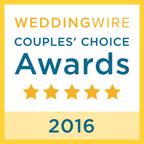 wedding-wire-couples-choice-award 2016.jpg