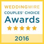 wedding-wire-couples-choice-award 2016.jpg