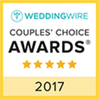wedding-wire-couples-choice-award 2017.jpg