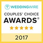 wedding-wire-couples-choice-award 2017.jpg