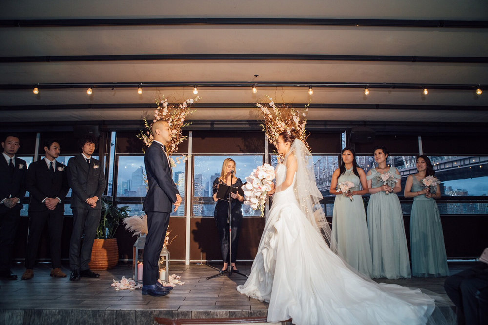 penthouse-808-officiant-nyc-wedding.jpg
