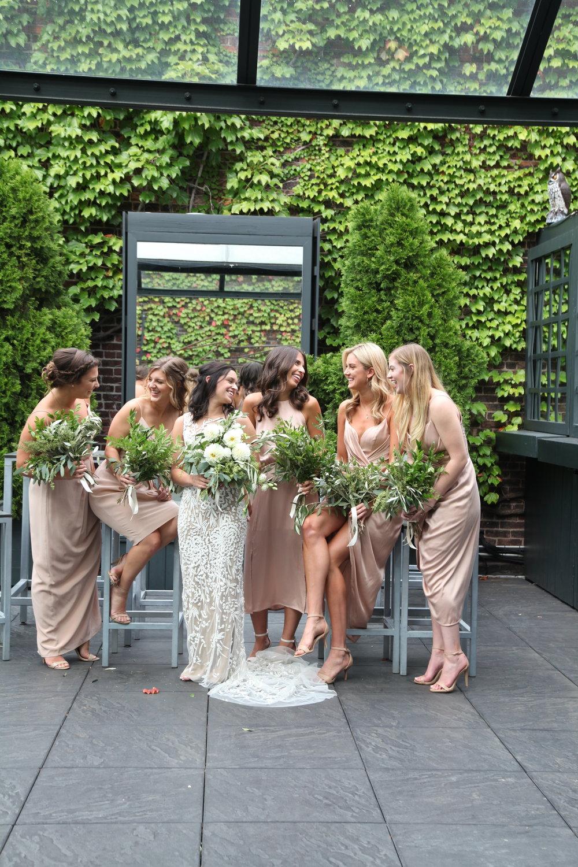 Foundry-long-island-city-wedding.JPG