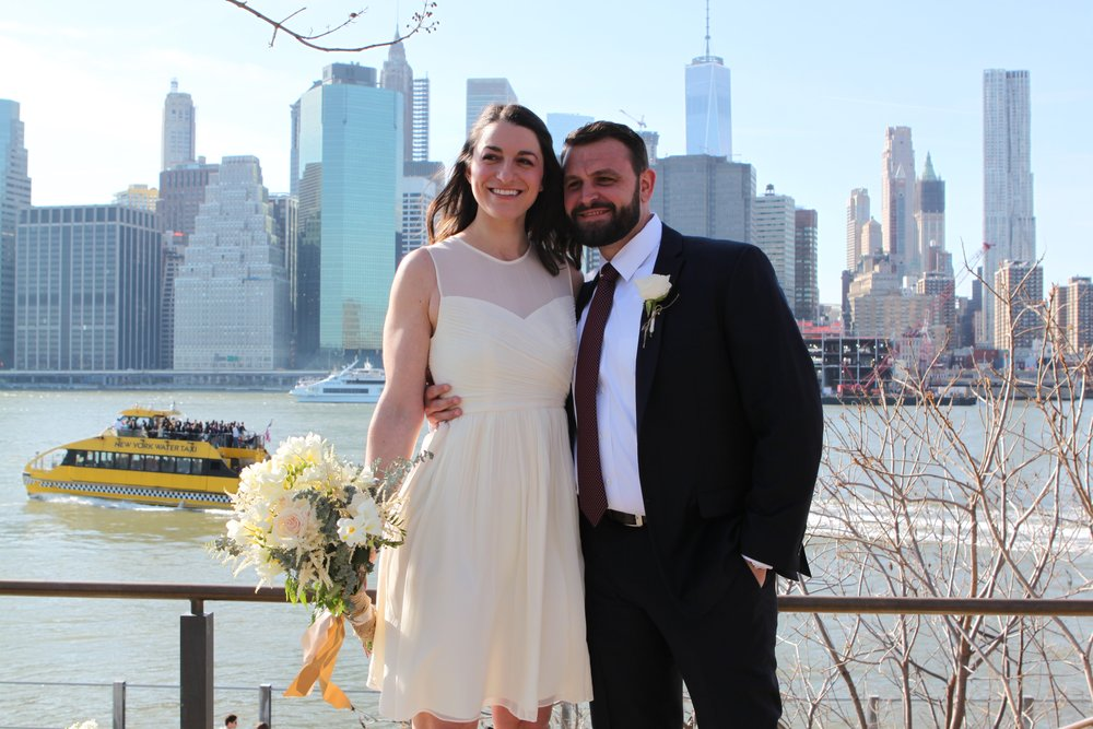 BrooklynBridgeParkWeddings.jpg