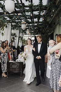 GramercyParkWeddings (80).jpg