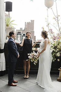 GramercyParkWeddings (65).jpg