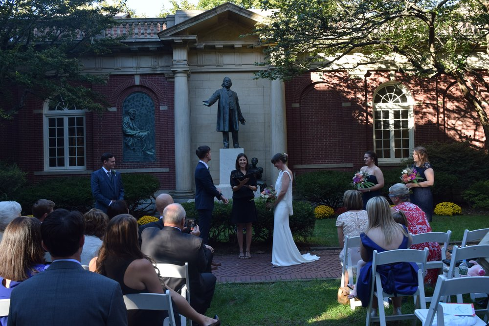 plymouth-Church-officiant-NYC.JPG