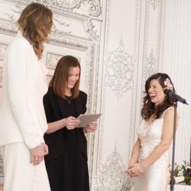 Lesbian-wedding-New York City.jpg