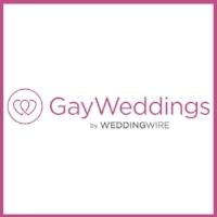 http://gayweddings.com/vendors/?e-detail=1&vid=%1&vid=86baa4d16e609dc0