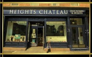 heights chateau store.jpg