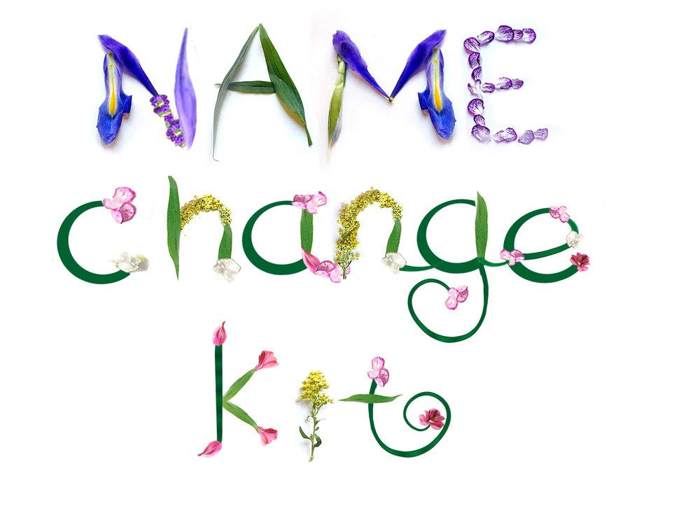 name change kit.jpg