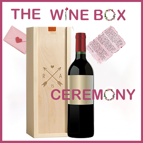 wine box ceremony thumbnail NEW.jpg