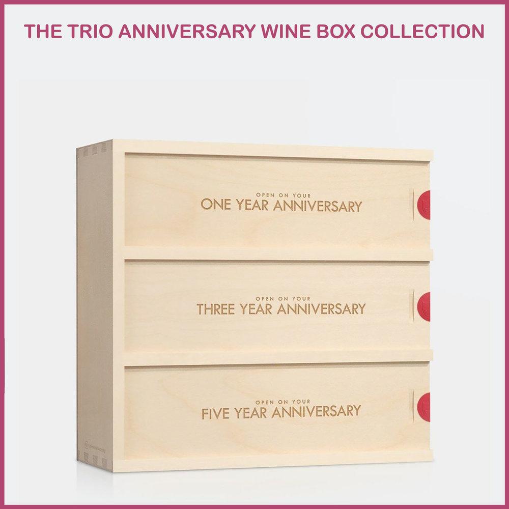 3 ANNIVERSARY WINE BOX.jpg