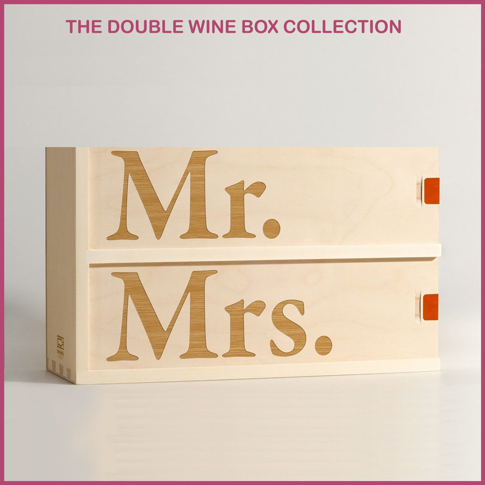 WINE BOX DUET.jpg