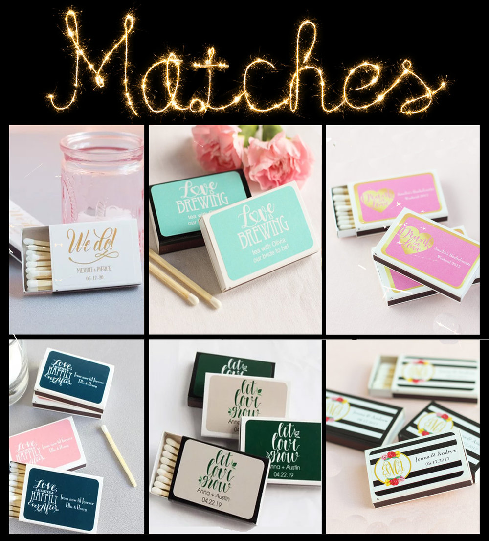 shop wedding matches2.jpg