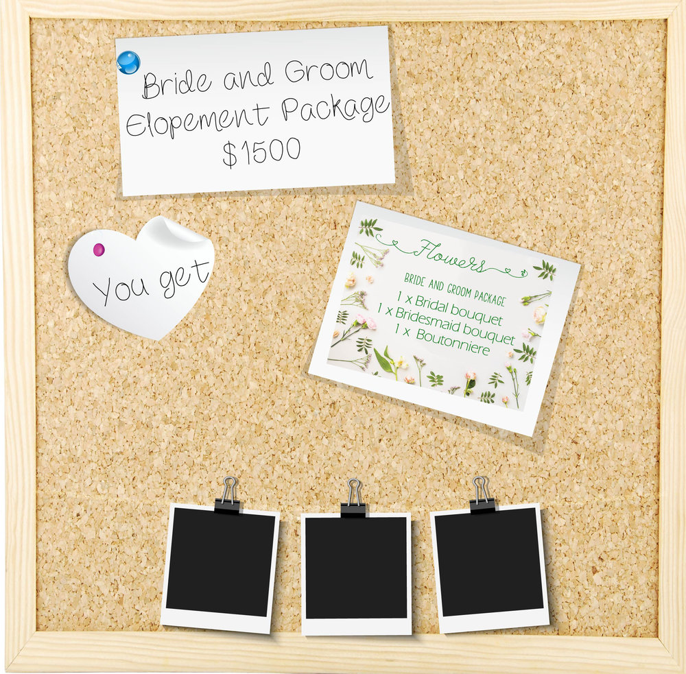 elopement packages2
