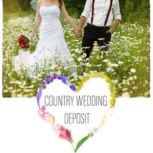 DEPOSIT-COUNTRY+WEDDING.jpg