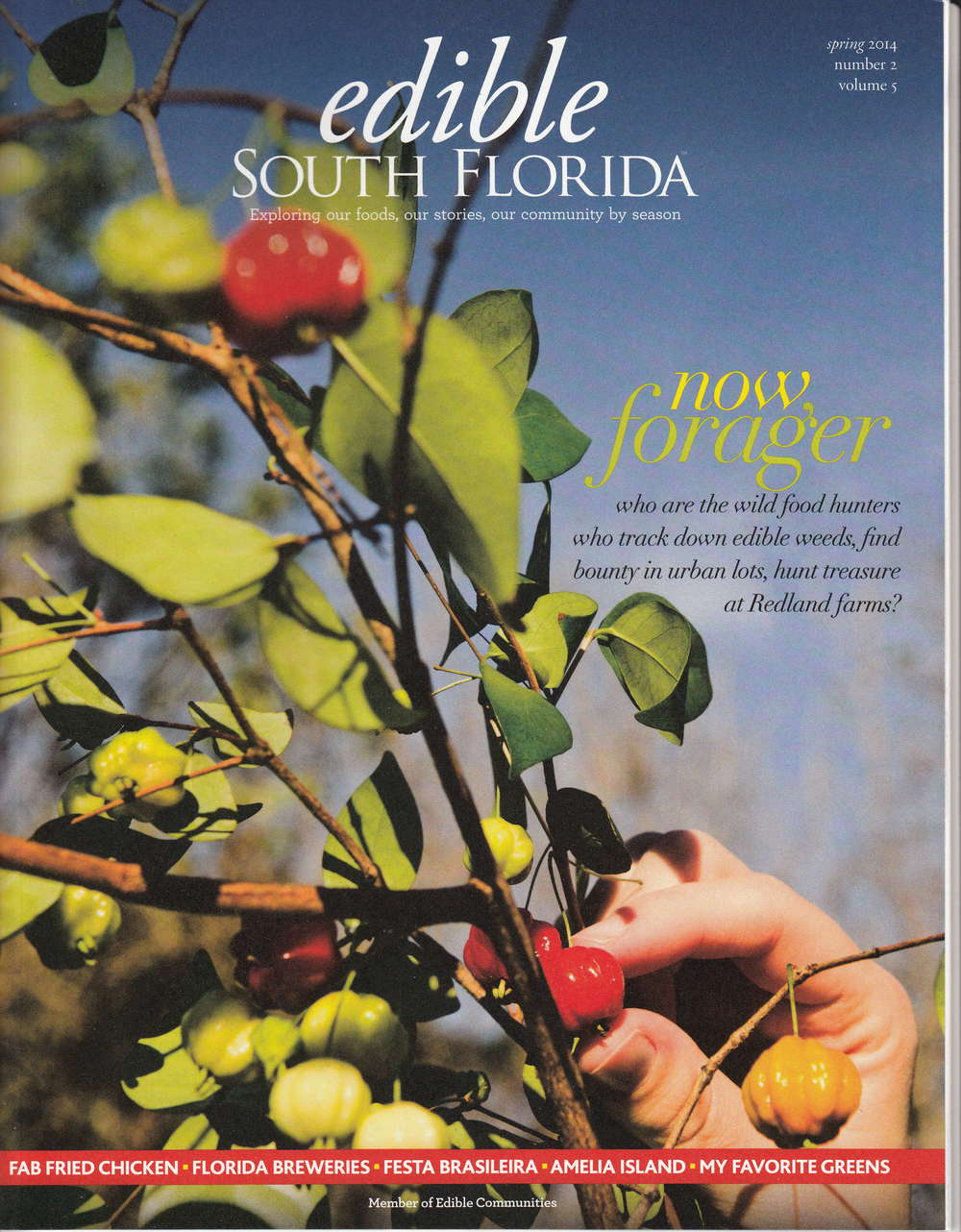 Edible South Florida Forager_Page_1.jpg