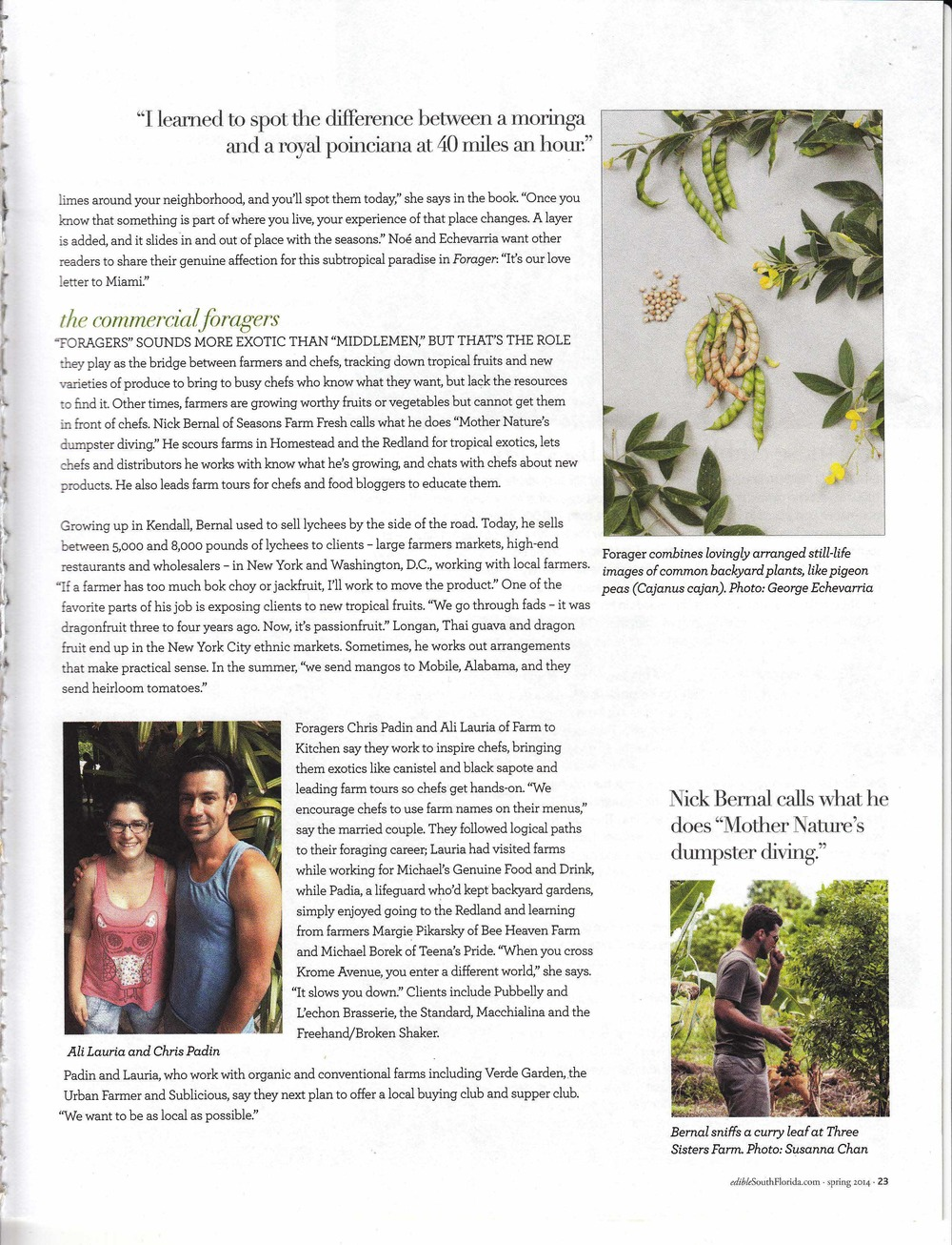 Edible South Florida Forager_Page_5.jpg