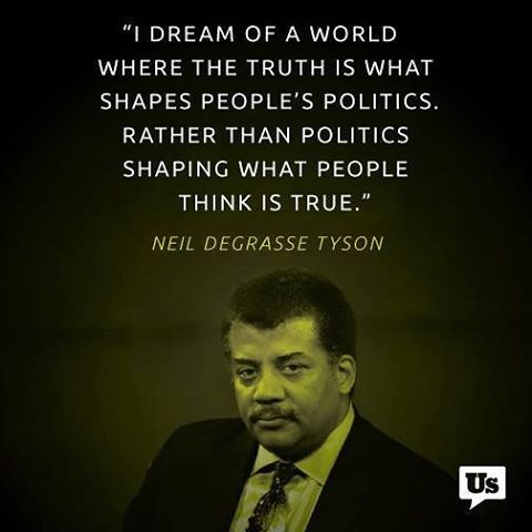 #makeamericarationalagain #politicsasunusual #idiocracy #itsgotwhatplantscrave
