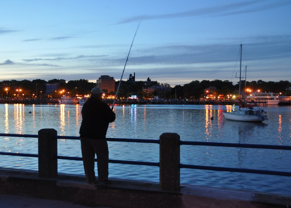 fisherman sheepshead bay.jpg