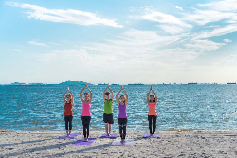 Yoga-Retreat-Beach-Sea-Image.jpg