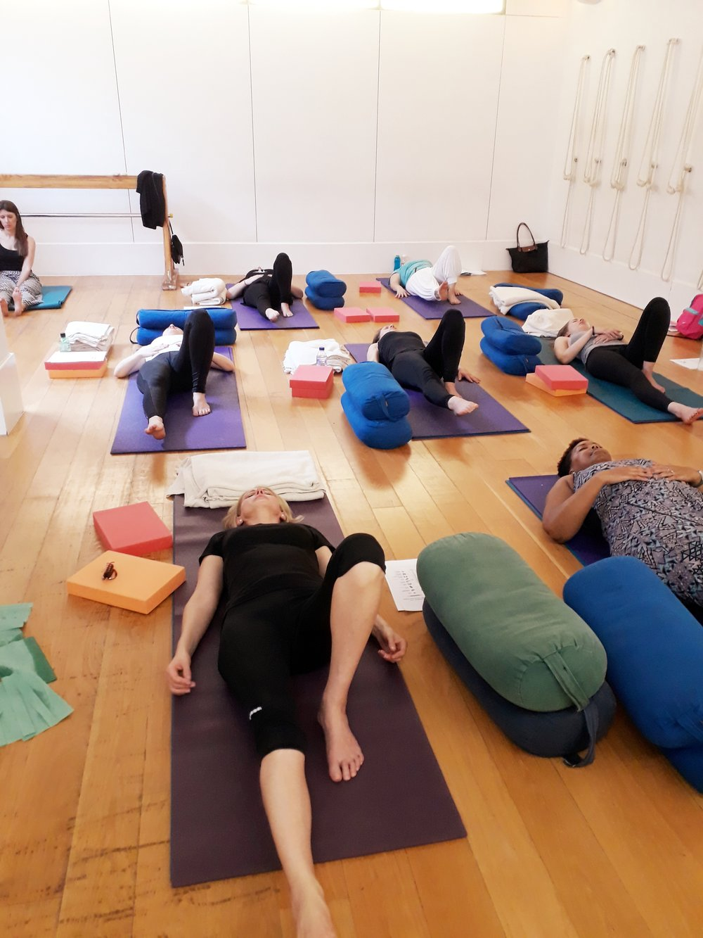 TT Workshop - Ambika Yoga.jpg