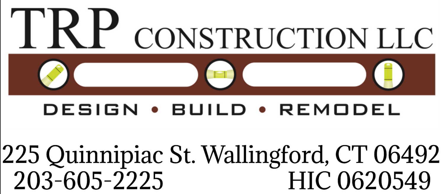 TRP CONSTRUCTION LLC