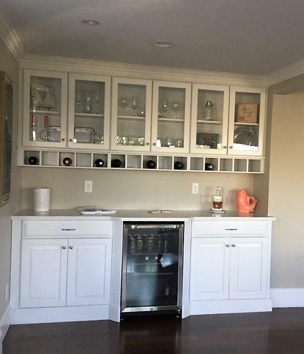 Kitchen005.jpg